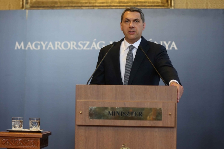 A következő évek tétje Magyarország függetlenségének megőrzése