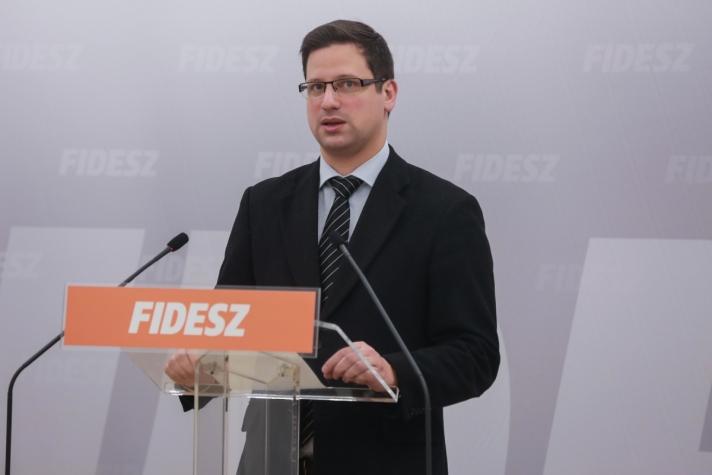 A honosítással közjogi kapocs jött létre az elszakított nemzetrészek magyarsága és a magyar állam között